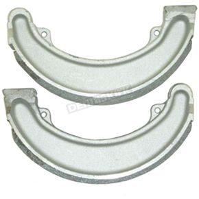 Factory Spec FS-1 Brake Shoes - FS-114
