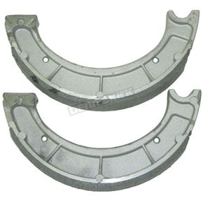 Factory Spec FS-1 Brake Shoes - FS-119