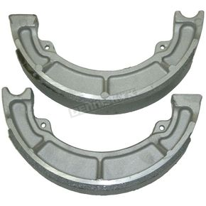Factory Spec FS-1 Brake Shoes - FS-125