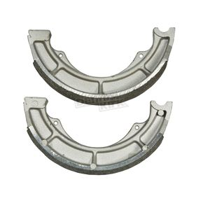 Factory Spec FS-1 Brake Shoes - FS-128