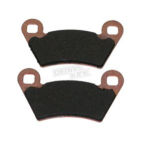 Factory Spec FS-4 Brake Pads - FS-403