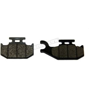 Factory Spec FS-4 Brake Pads - FS-405