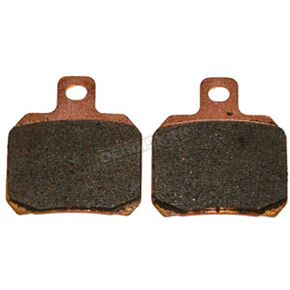 Factory Spec FS-4 Brake Pads - FS-426