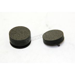 Factory Spec FS-4 Brake Pads - FS-429