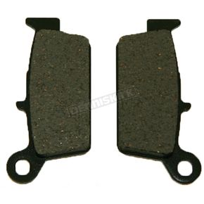 Factory Spec FS-4 Brake Pads - FS-436