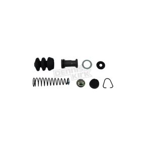 Rear Master Cylinder Rebuild Kit - 23-1718
