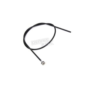 V-Twin Manufacturing Vinyl Outer Control Cable for HD EL and WL models - 36-0950