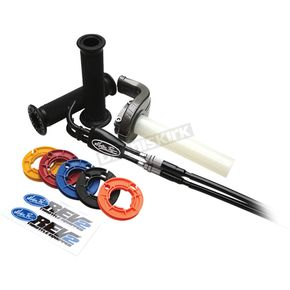 Motion Pro Rev-2 Throttle Kit - 01-2779