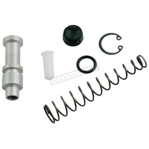 V-Factor Rear Brake Master Cylinder Rebuild Kit for Kelsey Hayes Type Master Cylinders - 45403