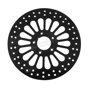 Super Spoke Front Brake Disc - 58612