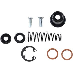 Front Master Cylinder Repair Kit - 0617-0350