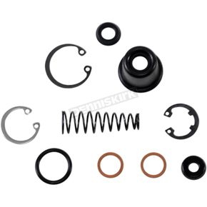 Rear Master Cylinder Repair Kit - 0617-0351
