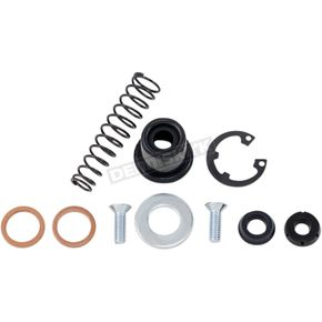 Front Master Cylinder Repair Kit - 0617-0354