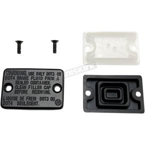 Master Cylinder Cover Plate - 1731-0724