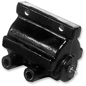 Andover 1.5 OHM High Power Ignition Coil for 6 Volt Replacement - 16060
