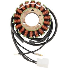 Ricks Motorsport Electrics Stator - 21-242
