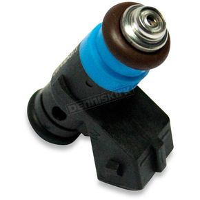 Feuling Motor Company Higher Flow Fuel Injector (7.6+ grams/second) - 9947