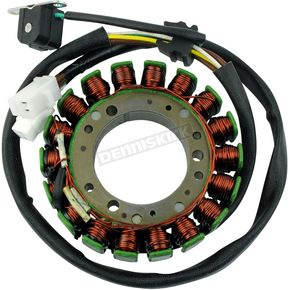 Kimpex Stator Assembly - 281692