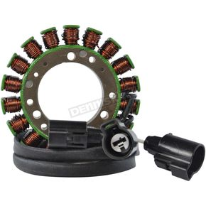 Kimpex Stator Assembly - 281694