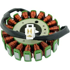 Kimpex Stator Assembly - 281709