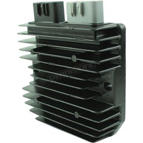 Kimpex Voltage Regulator/Rectifier Assembly - 281712
