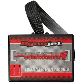 Dynojet Power Commander V - 20-053