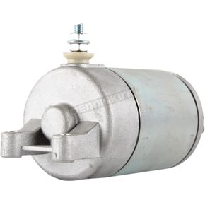 Parts Unlimited Starter Motor - SMU0281