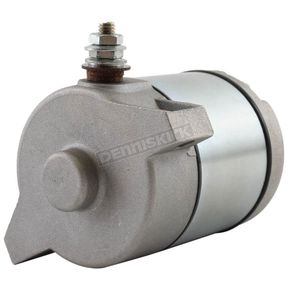 Parts Unlimited Starter Motor - SMU0461