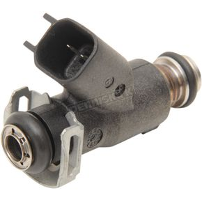 Eastern Motorcycle Parts Fuel Injector - V-13-225