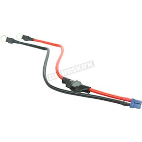 Micro-Start XP-10 Battery Harness Kit - AG-MSA-10B