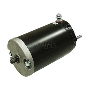 Sports parts inc starter motor sm 01312 snowmobile for Nhd inc motor starter