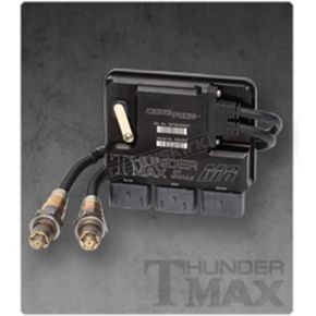 Thunder Heart Performance Thundermax ECM w/Auto Tune - 309-588