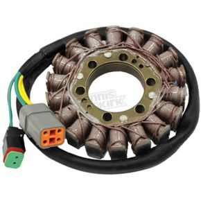 Sports Parts Inc. Stator Assembly - 01-245-01
