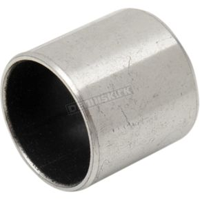 Drag Specialties Outer Primary Cover Starter Shaft Bushing - 2110-0037
