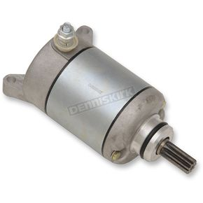 Replacement Starter - 2110-0955