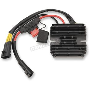Regulator/Rectifier - 2112-1253