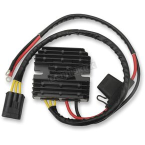 Regulator/Rectifier - 2112-1254