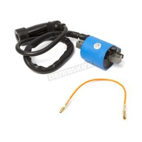 External Ignition Coil - 285833