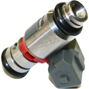 Fuel Injector 5.3 grams/second - 9945