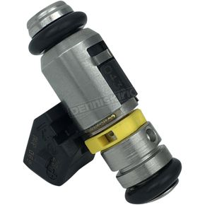 Electronic Fuel Injector - 9939