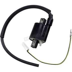Ignition Coil - 23-301