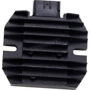 Lithium-Ion Battery Compatible Regulator/Rectifier - 14-413