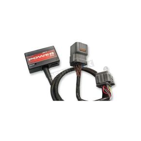 Power Commander Fuel Controller - FC22075