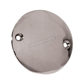 Chrome Timing Cover - 32588-70A