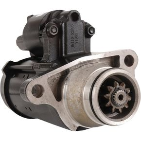 High Performance Starter Motor - 2110-1101