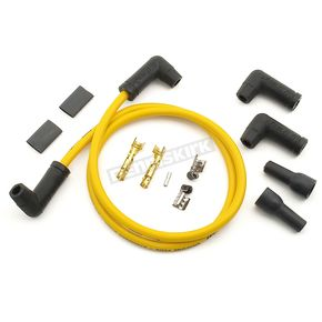 Yellow Universal Variangle Plug Wire Set - 170085