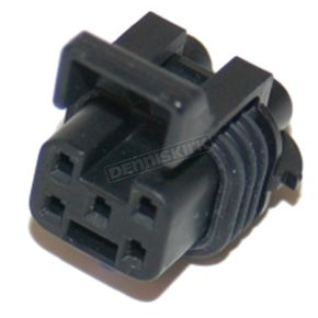 Delphi Tour Pack Light Bar Connection - ND-12077591