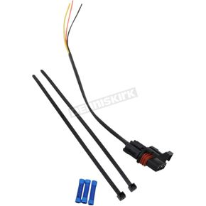 Pulse Busbar Pigtail Harness - 2120-0948