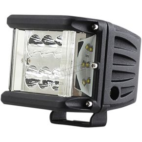 LED Side Shooter Cube Light - BL-LBP4SS