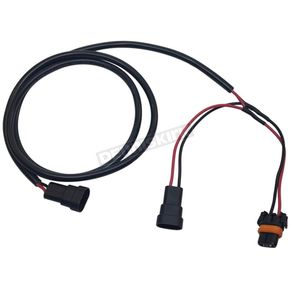 Trigger Accessory Controller System Long Y Harness - 2005